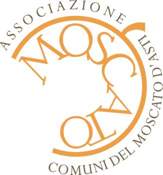 Associazione Comuni del Moscato.