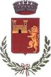 Comune di Castiglione Tinella.