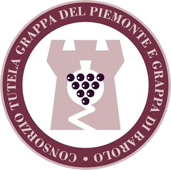 Consorzio Tutela Grappa del Piemonte e Grappa di Barolo.